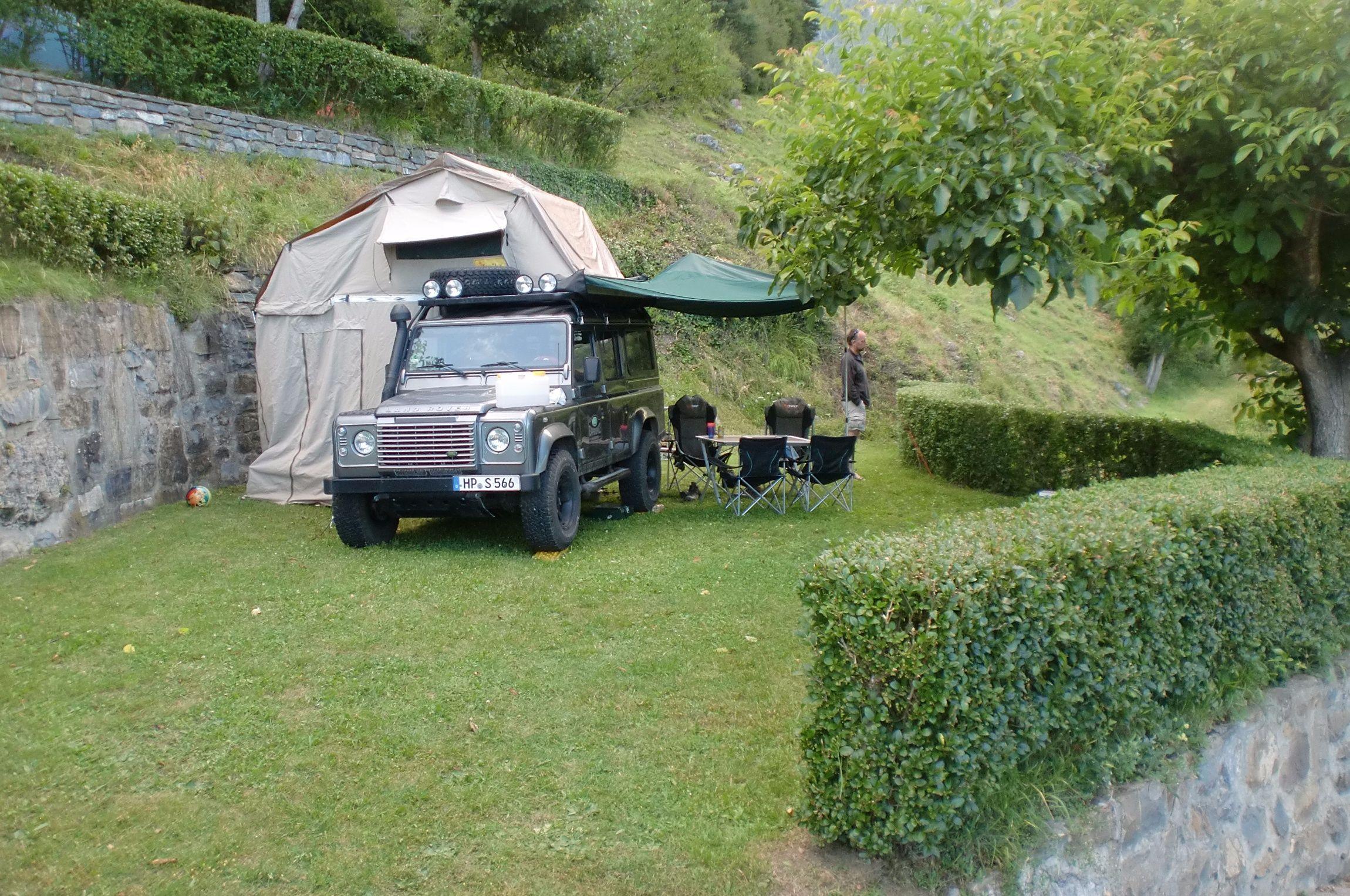 Camping San Anton 2